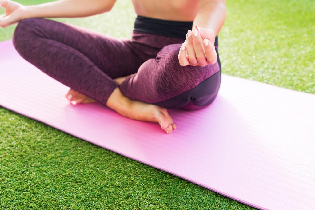 Yoga DonauFit